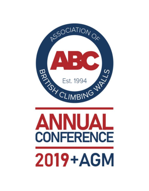 AGM Conference Logo